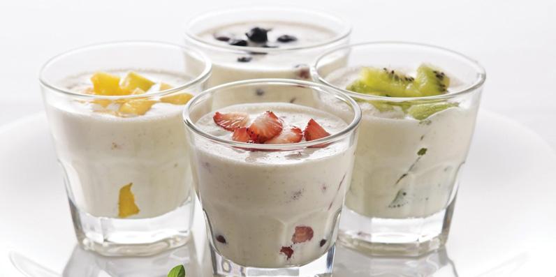 blog_food3