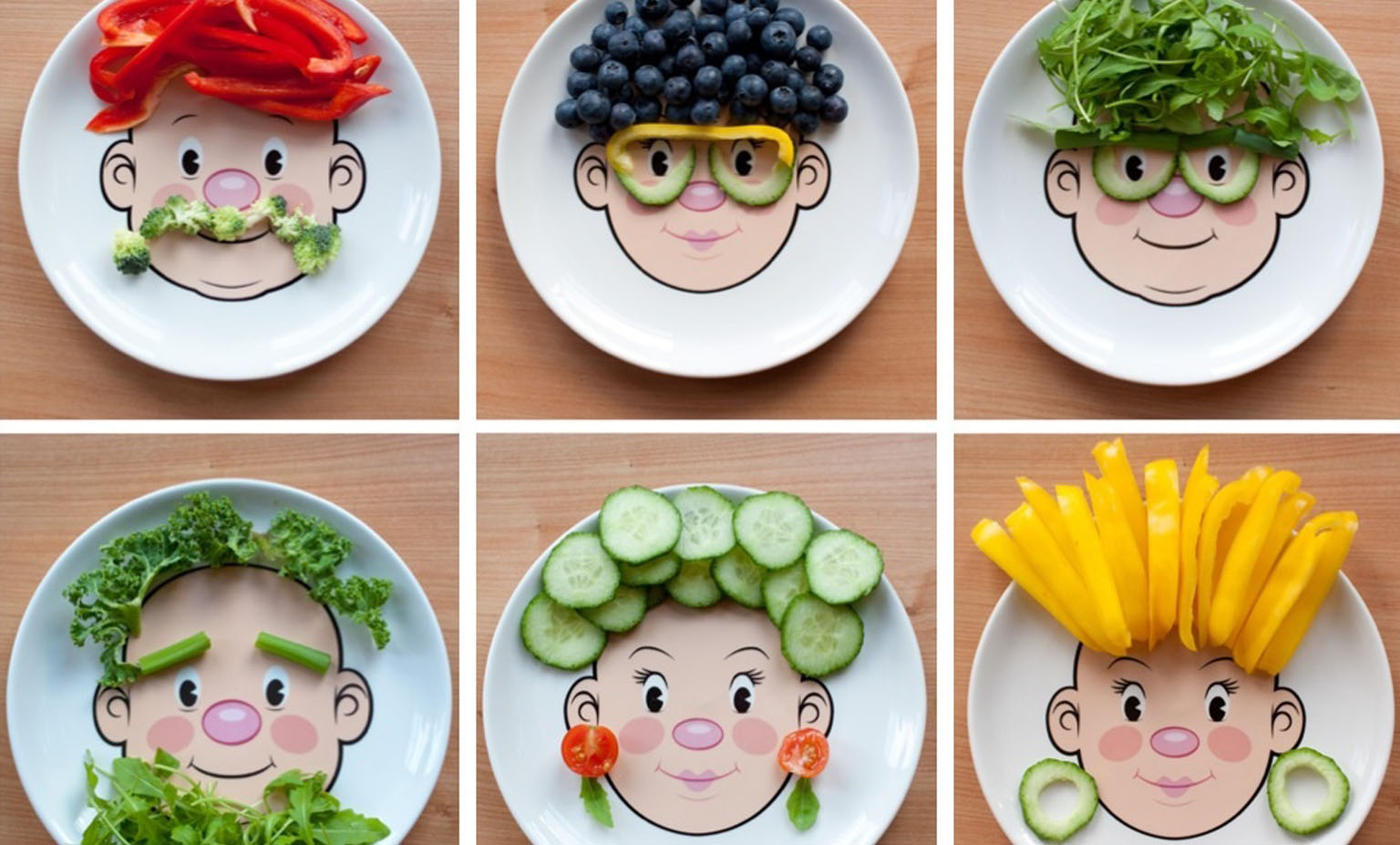 picky eater How we created an entire generation of unsophisticated, picky eaters — and why   it's easy to imagine how an adult picky eater could be stigmatized for, say,.