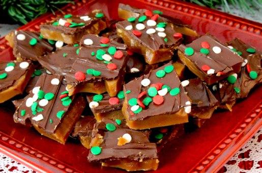 homemade-christmas-toffee2-new2