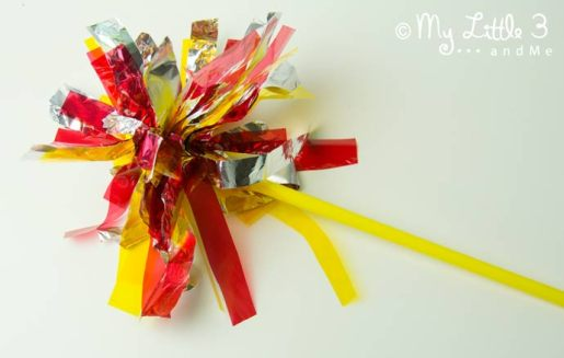 step-6-firework-sparkler-craft-for-kids