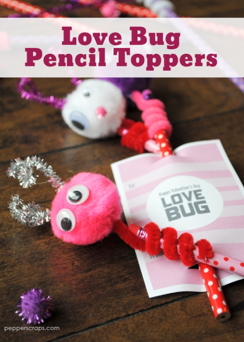 Love-Bug-Pencil-Toppers-for-Valentines-Day (1)