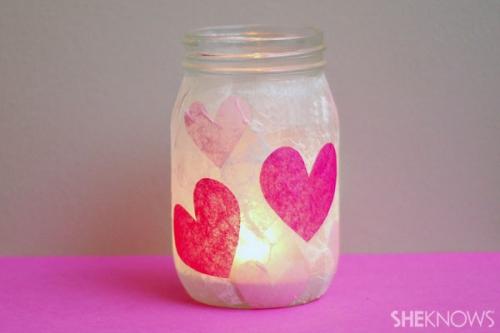tissue-paper-lantern.jpg